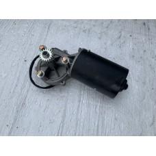 Motor for WQ1
