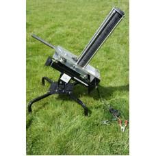 Aerial assault, ABT wobbler kit & trolley combo