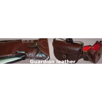 Guardian Leather