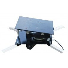Large Wobbler kit, ABT Machine for clay pigeon trap