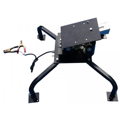 12v ABT / DTL Wobbler kit (small)