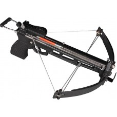 Little panther Black, crossbow