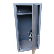 X-Large Ammunition safe